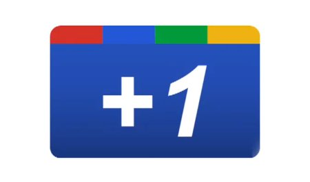 What is Google +1?