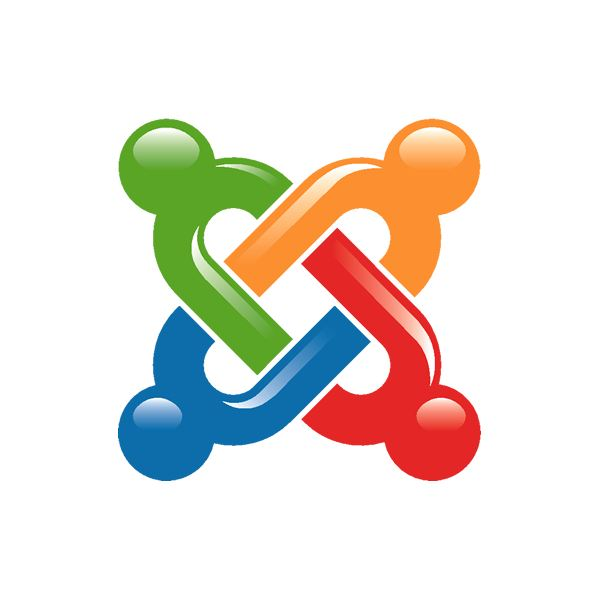 How to install Joomla!