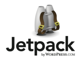 Jetpack on WordPress