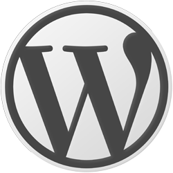 WordPress on sub-domains