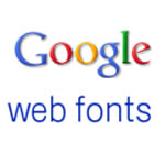 Beyond web safe fonts
