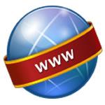 Force www in URL