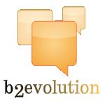 b2evolution added