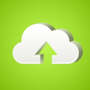 sgis_cloud_hosting
