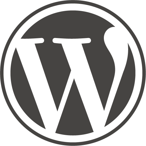 Manually disable WordPress plugins