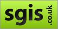 SGIS Web Hosting